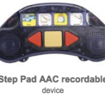 aacdevices