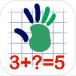 mathappsviaualcalculators