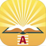 readingappsolderreaders