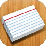 studyingappsflashcards