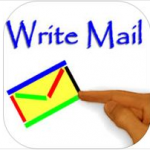 writingappshandwriting