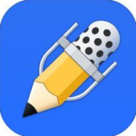writingappstakingnotes